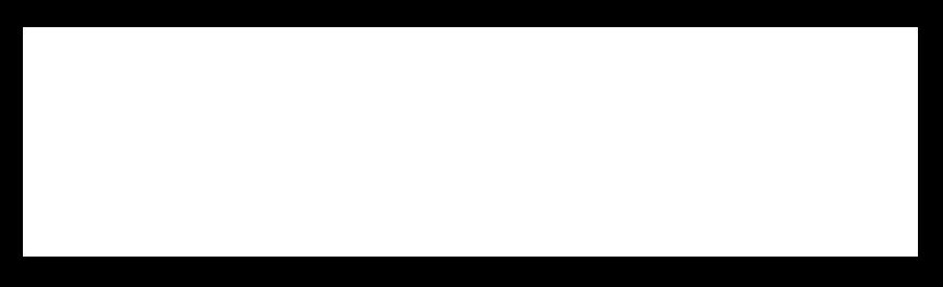 Rubbish Removal Carnegie